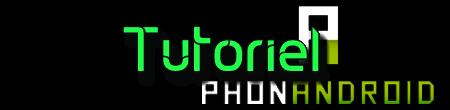 ban-texte-tutoriel.png